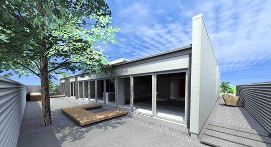 Wellington Architect And Draughtsman Lower Hutt Architect And Draughtsman Intelligent Design